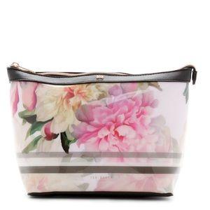 Ted Baker Floral Bag